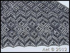 Linda ja talv 007 (640x480)